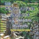 Libros: POUS, AIGUA I MÀGIA A LA PREHISTÒRIA DE MENORCA (VERSIÓ CATALANA) (ARQUEOLOGÍA) (LAGARDA). Lote 27239458