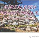 Libros: FORTALESES PREHISTÒRIQUES DE LA COSTA MENORQUINA (VERSIÓ CATALANA) (ARQUEOLOGÍA) (LAGARDA). Lote 27266456