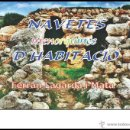 Libros: NAVETES MENORQUINES D'HABITACIÓ. (LAGARDA). Lote 36779494