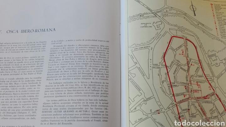 Libros: Atlas de Prehistoria y Arqueología Aragonesas 1 - Foto 3 - 114349954