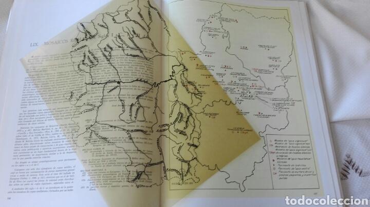 Libros: Atlas de Prehistoria y Arqueología Aragonesas 1 - Foto 4 - 114349954