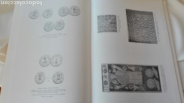 Libros: Atlas de Prehistoria y Arqueología Aragonesas 1 - Foto 5 - 114349954