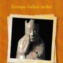 Libros: HISTORIA CÓMICA DE LA ARQUEOLOGÍA (E. GALLUD JARDIEL) GLYPHOS 2019. Lote 163407538