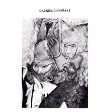 Libros: FERRER DE MONTPALAU 'LO CAVALLER DE MARTINELL', ENTRE JAUME III DE MALLORCA Y PERE IV DE ARAGÓN.. Lote 168477796
