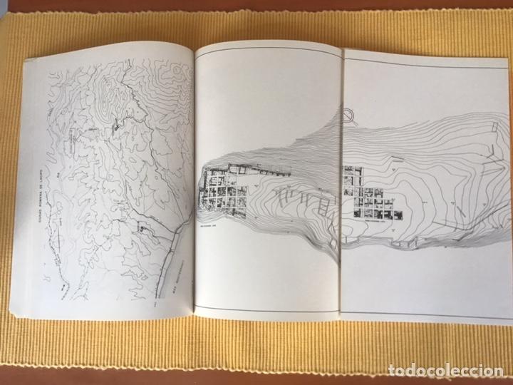 Libros: Revista mainake número 1 Malaga años 70 - Foto 2 - 169228392