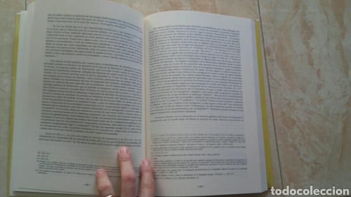 Libros: Gades y las navegaciones oceánicas en la antigüedad. - Foto 2 - 193569692