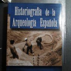 Libros: LIBRO. Lote 194136651