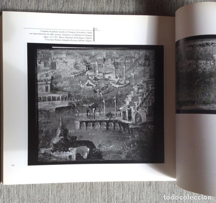 Libros: Las Casas del Alma. Maquetas Arquitectónicas de la Antigüedad (5500 A.C./ 300 D.C.) - Foto 3 - 203421401