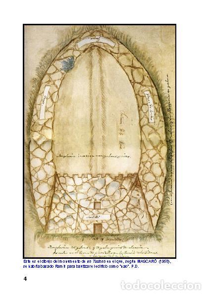 Libros: La Naveta des Tudons (Ciutadella de Menorca) - LAGARDA MATA, FERRAN - ARQUEOLOGIA ARTE - Foto 3 - 27239457