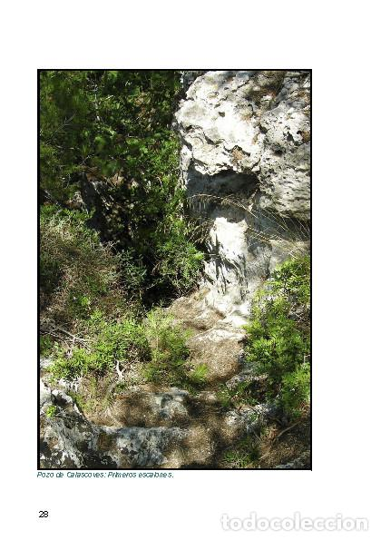 Libros: Pozos, agua y magia en la Prehistoria de Menorca (Versión castellana) (LAGARDA) - Foto 2 - 223845755