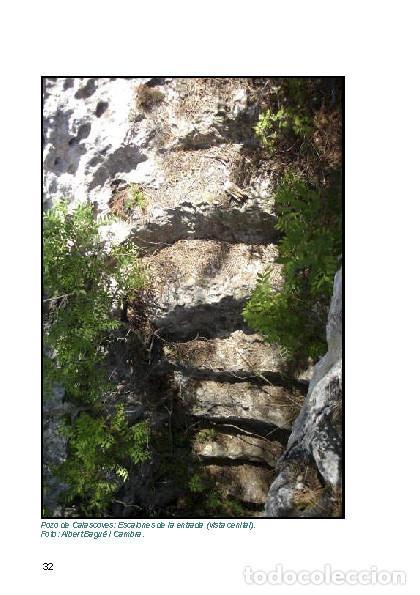 Libros: Pozos, agua y magia en la Prehistoria de Menorca (Versión castellana) (LAGARDA) - Foto 6 - 223845755