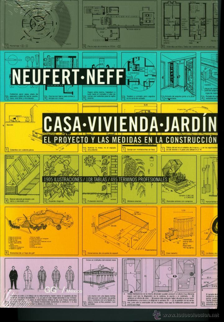 casa vivienda jard n el proyecto y las medidas comprar libros de rh todocoleccion net Casa Jardin Winter Park FL Sayulita Casa Jardin