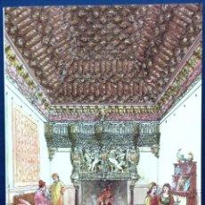 Libros: DESCUBRIR EL PATRIMONIO ESPAÑOL GOTICO II COLECCIÓN DIRIIGIDA POR MIGUEL SOBRINO TAPA BLANDA NUEVO. Lote 54451232