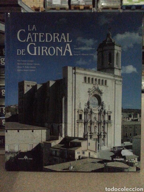 La Catedral De Girona Sold Through Direct Sale 73981103