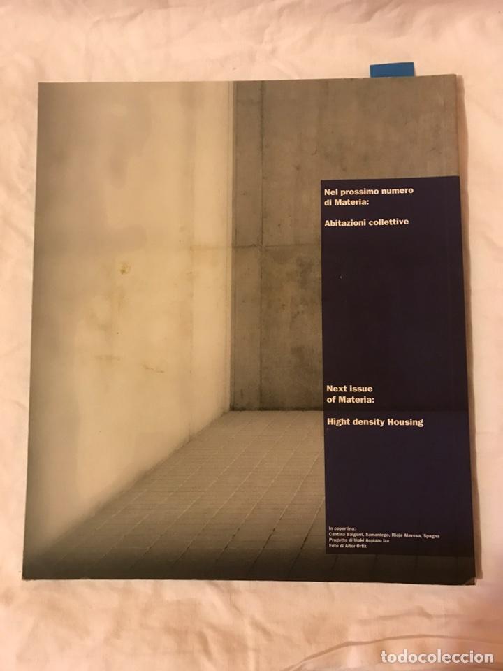 Libros: Arquitectura del Cemento. - Foto 2 - 75730417