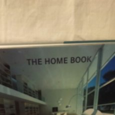 Libros: THE HOME BOOK. Lote 94002407