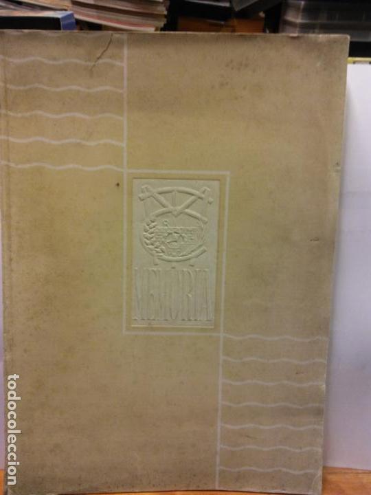 STQ.RAFAEL DE LA CERDA Y DE LAS BARCENAS.MANCOMUNIDAD DE LOS CANALES..... (Libros Nuevos - Bellas Artes, ocio y coleccionismo - Arquitectura)