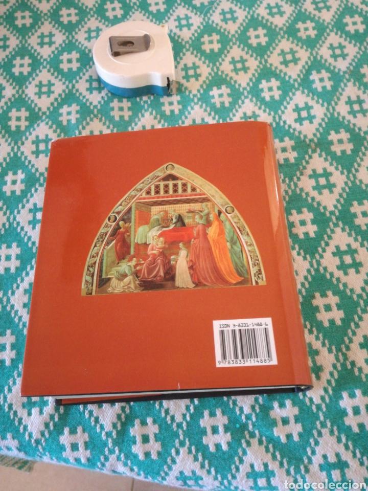 Libros: ARTE Y ARQUITECTURA TOSCANA - Foto 3 - 148754465