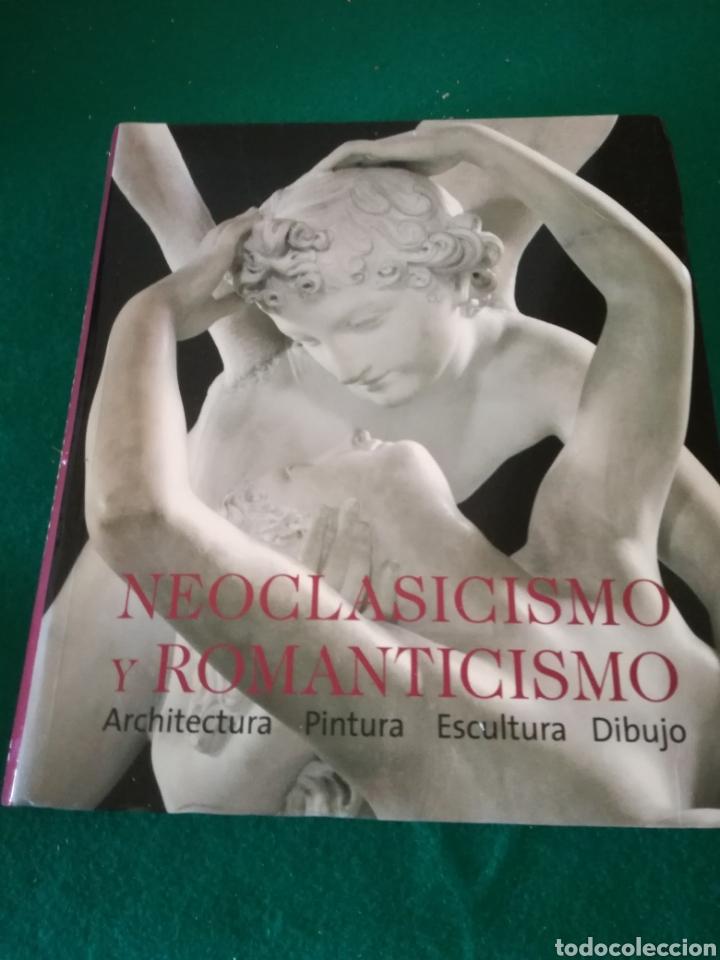 LIBRO DE ARTE (Libros Nuevos - Bellas Artes, ocio y coleccionismo - Arquitectura)