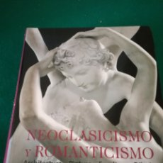 Libros: LIBRO DE ARTE. Lote 154690214