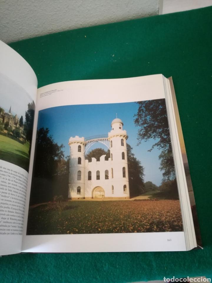 Libros: LIBRO DE ARTE - Foto 5 - 154690214