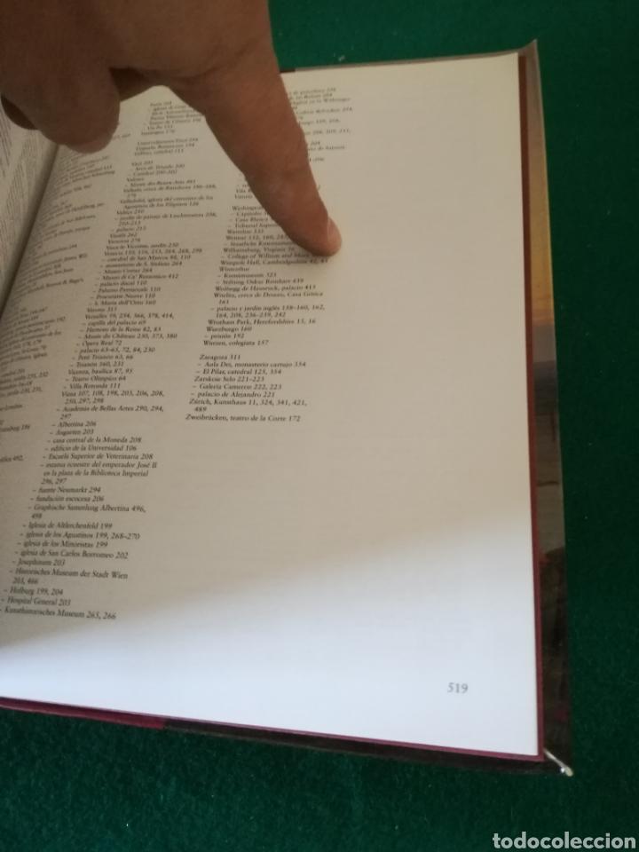Libros: LIBRO DE ARTE - Foto 6 - 154690214