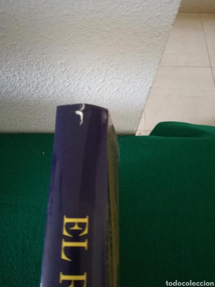 Libros: LIBRO DE ARTE EL ROMANICO - Foto 2 - 154690957