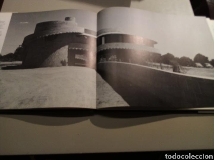 Libros: Frank Lloyd Wright-S. Hart - Foto 6 - 155981409