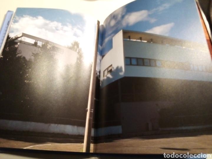 Libros: Le Corbusier-E. Darling - Foto 3 - 155987038