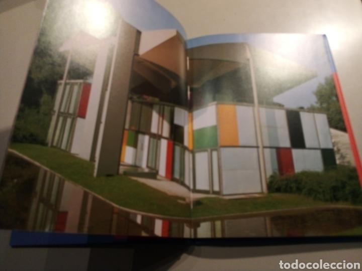Libros: Le Corbusier-E. Darling - Foto 4 - 155987038