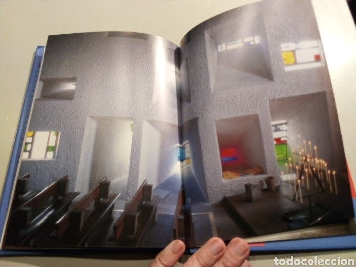 Libros: Le Corbusier-E. Darling - Foto 5 - 155987038