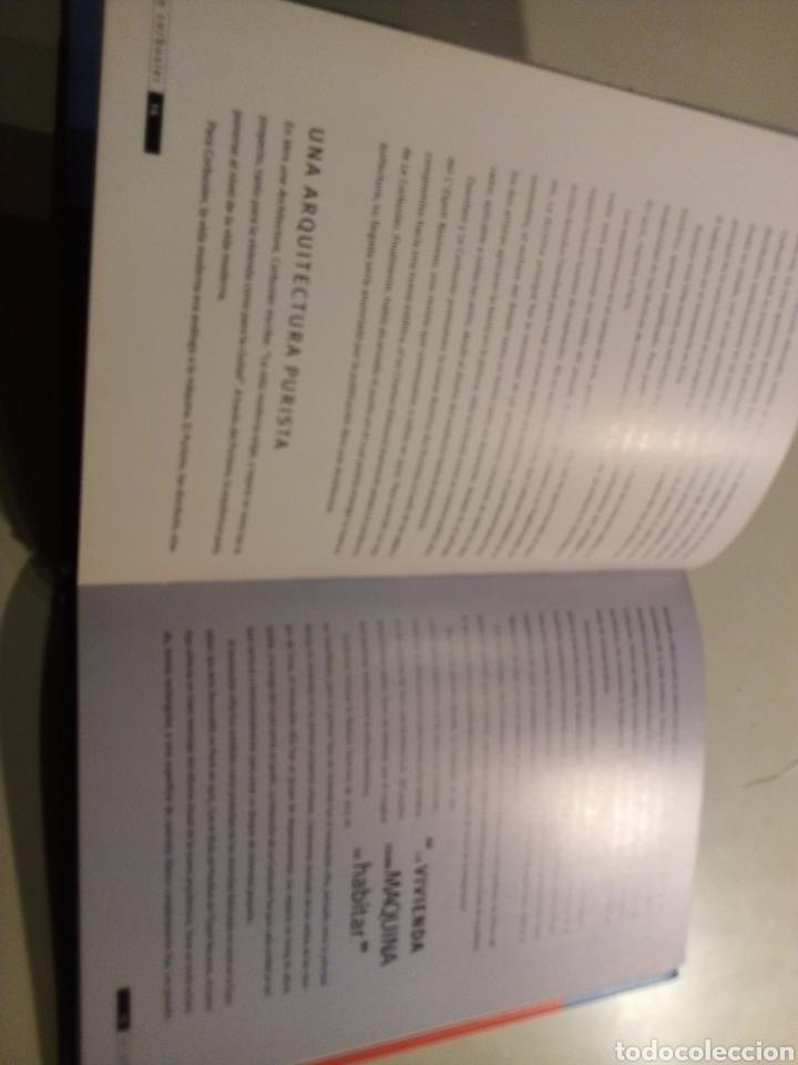 Libros: Le Corbusier-E. Darling - Foto 6 - 155987038