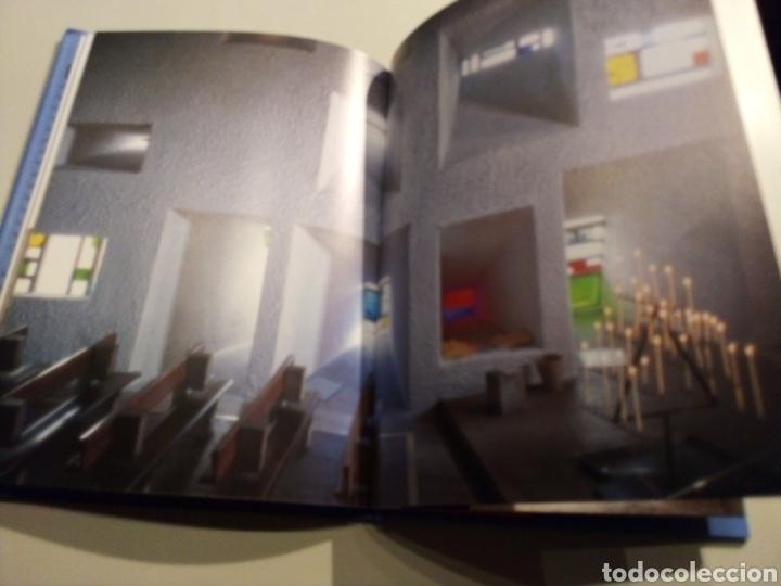 Libros: Le Corbusier-E. Darling - Foto 7 - 155987038