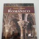 Libros: EL ROMÁNICO NUEVO PRECINTADO . Lote 164048198