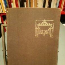Libros: VERSALLES - HIBBERT, CHRISTOPHER Y LOS EDITORES DEL DEPARTAMENTO DE LIBROS NEWSWEEK. Lote 179207026