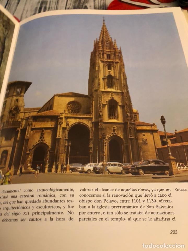 Libros: Libro catedrales de españa, espasa Calpe - Foto 4 - 188758312