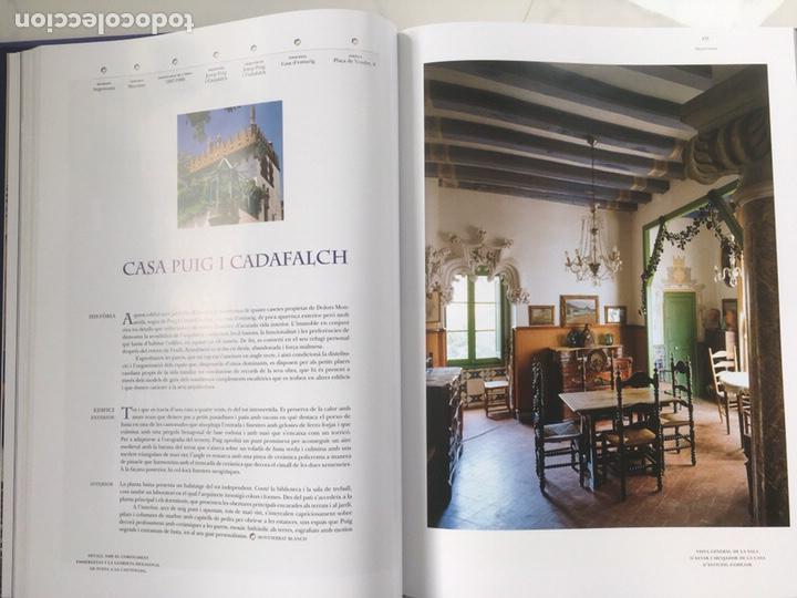 Libros: JOIES DEL MODERNIME CATALÀ - Foto 4 - 195297227