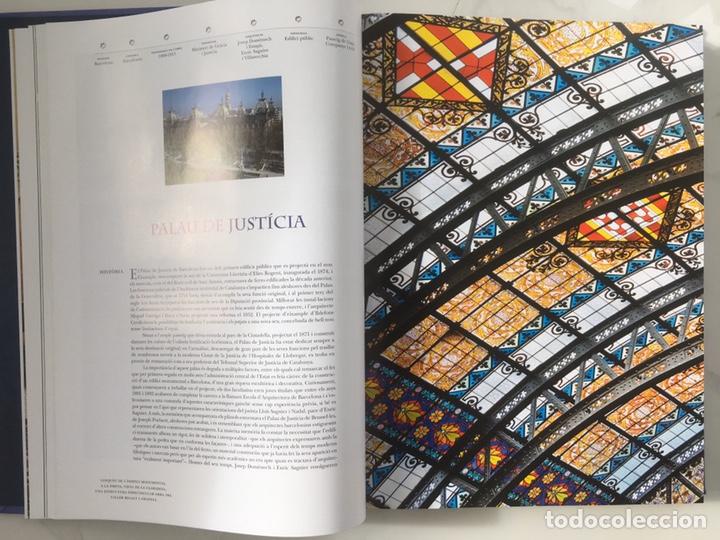 Libros: JOIES DEL MODERNIME CATALÀ - Foto 6 - 195297227