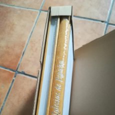 Libros: IGLESIAS DE ESPAÑA. EDICIÓN ESPECIAL NUMERADA. CULTURAL EDICIONES. VV. AA. NUEVA, SIN ESTRENAR.. Lote 206773526