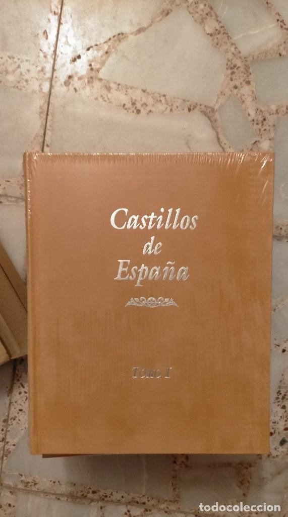 Libros: EDICIONES ESPECIALES SERIADAS Y NUMERADAS DE EDIT. CULTURAL. NUEVAS. PRECINTADAS CON CERTIFICADO. - Foto 5 - 214965897