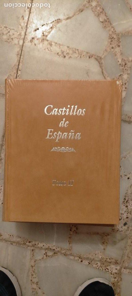 Libros: EDICIONES ESPECIALES SERIADAS Y NUMERADAS DE EDIT. CULTURAL. NUEVAS. PRECINTADAS CON CERTIFICADO. - Foto 10 - 214965897