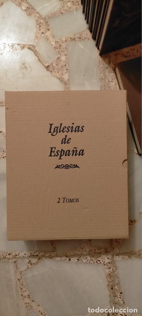 Libros: EDICIONES ESPECIALES SERIADAS Y NUMERADAS DE EDIT. CULTURAL. NUEVAS. PRECINTADAS CON CERTIFICADO. - Foto 7 - 214965897