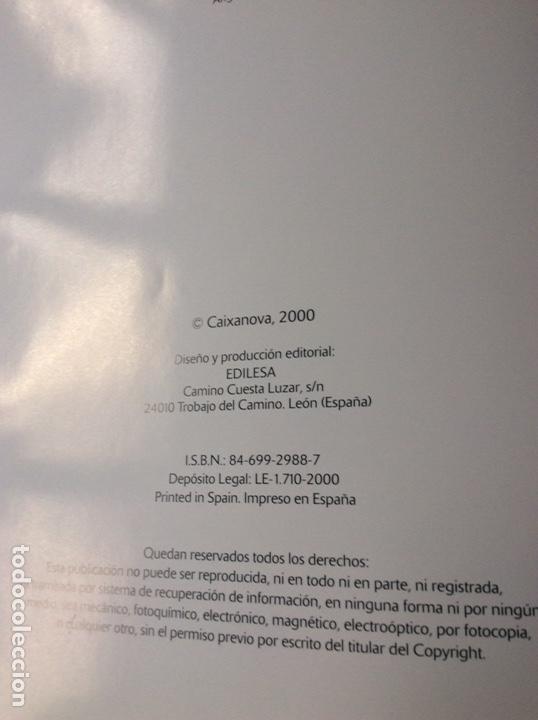 Libros: Pazos orensanos Edilesa Gran formato - Foto 4 - 224482085