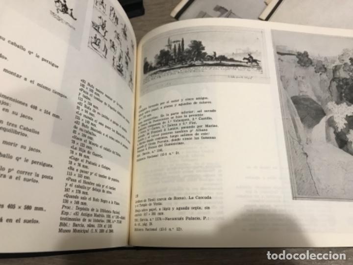 Libros: Juan de Villanueva. Libro estuche Madrid 1982 - Foto 7 - 226121465