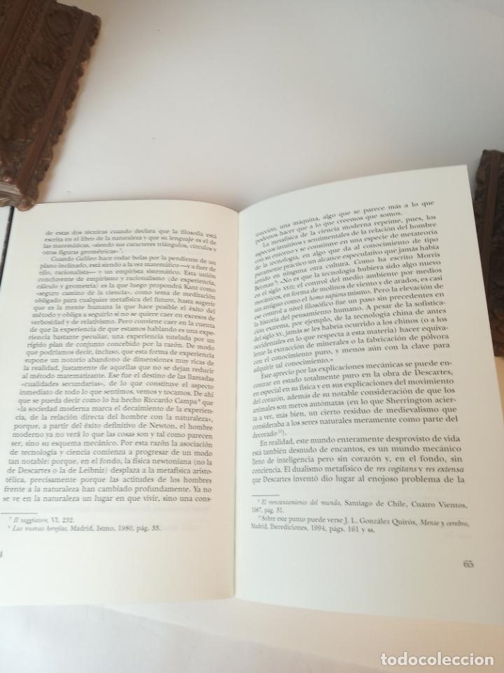 Libros: La dictadura de los urbanistas: Un manifiesto por la ciudad libre - Ayllon, Manuel - Foto 5 - 233091535