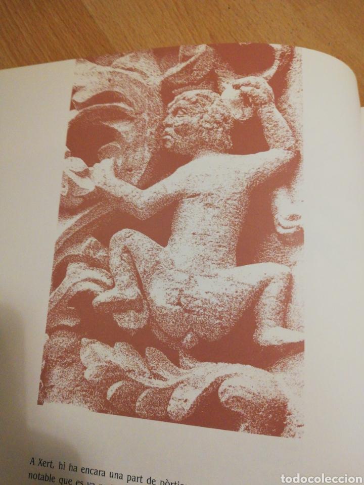 Libros: Libro arquitectura gótica valenciana - Foto 5 - 237725375
