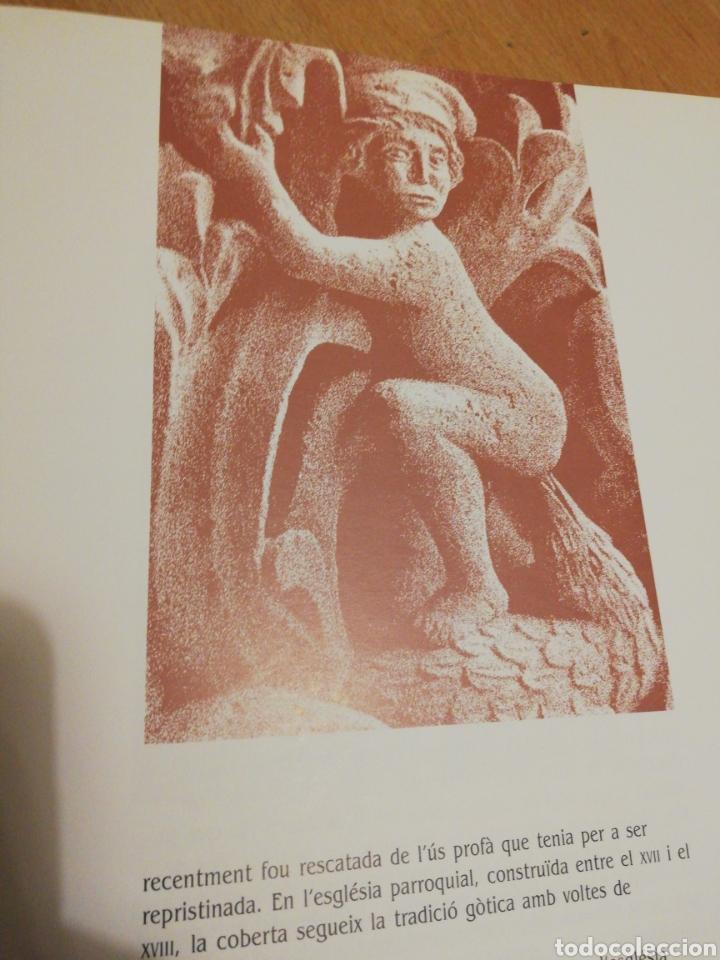 Libros: Libro arquitectura gótica valenciana - Foto 6 - 237725375