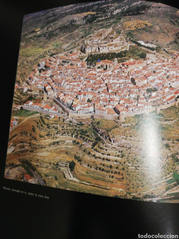 Libros: Libro arquitectura gótica valenciana - Foto 7 - 237725375