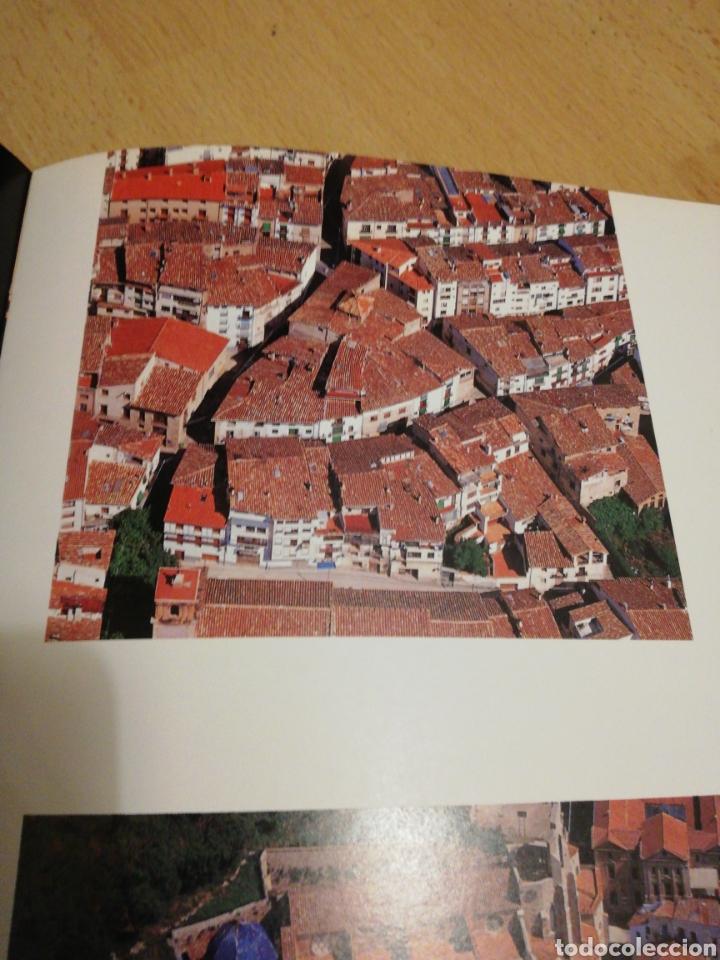 Libros: Libro arquitectura gótica valenciana - Foto 8 - 237725375