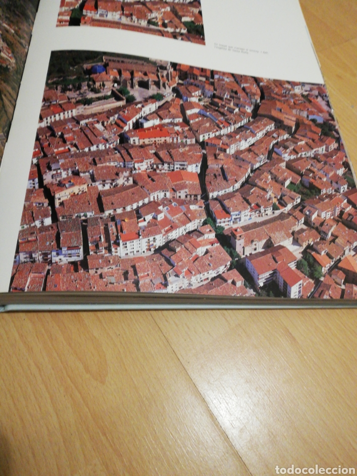Libros: Libro arquitectura gótica valenciana - Foto 9 - 237725375